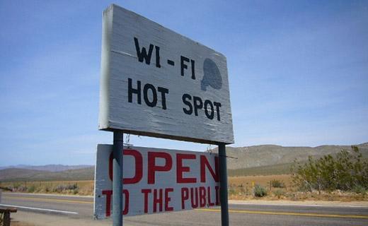 free wi-fi-TechShohor