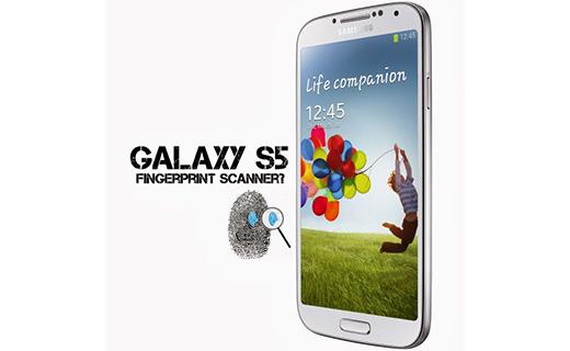 galaxy_s5_fingerprint_scanner_TechShohor