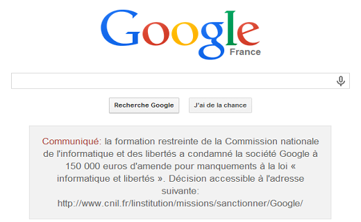 google-france_techshohor