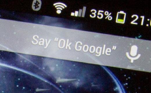 google ok_techshohor
