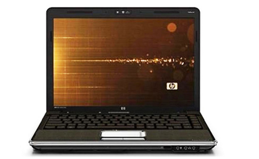 hp notebook_techshohor