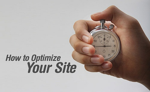 websiteoptimize_techshohor