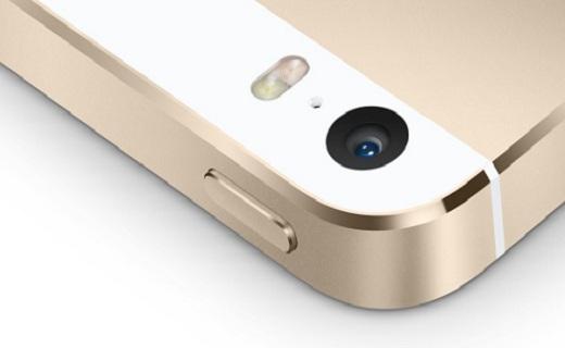 iphone 6_techshohor
