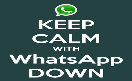 whatsapp-down_techshohor