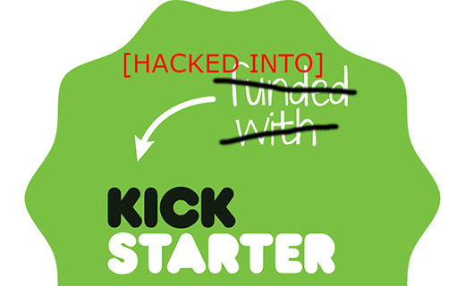 kickstarter-hacked-TechShohor
