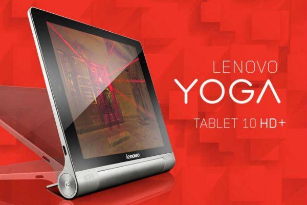 lenovo-yoga-tablet-10-hd_techshohor