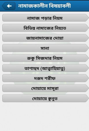 namaj-shikkha_techshohor