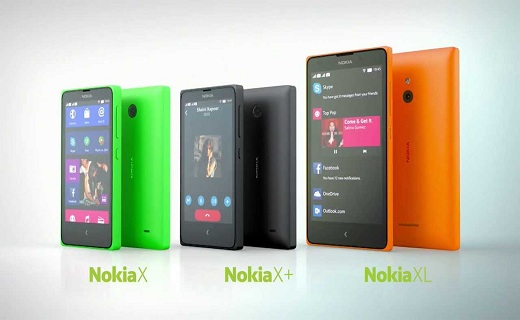 nokia_andriod_techshohor