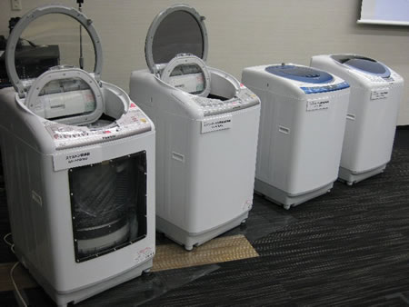 panasonic_washing_machine_techshohor