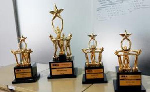 robi award_techshohor