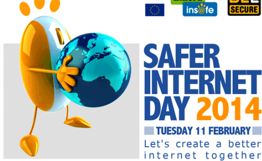 safer internet day_techshohor