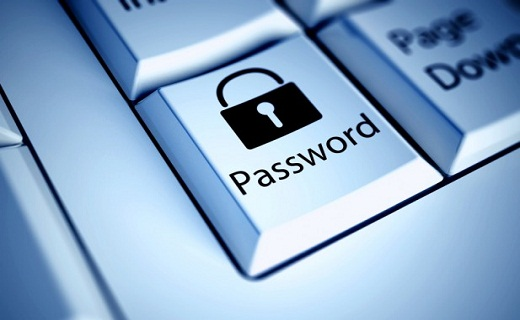 password_techshohor
