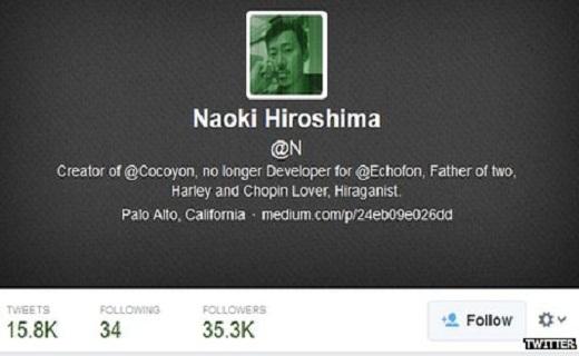 twiter@n_techshohor