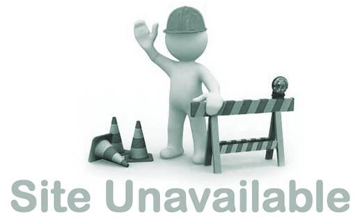website down-TechShohor