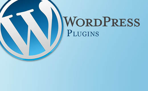 wordpress-plugin-TechShohor