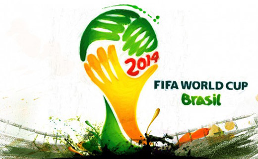 world-cup-2014-TechShohor