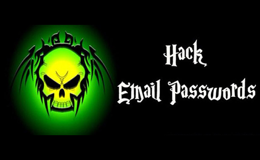 yahoo mail hack-TechShohor