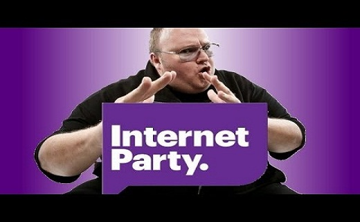 internetparty_techshohor