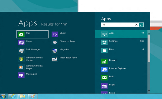 startmenu_techshohor