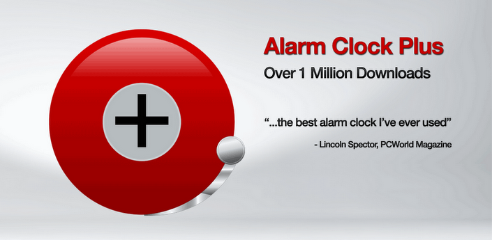 Alarm-clock-plus_techshohor