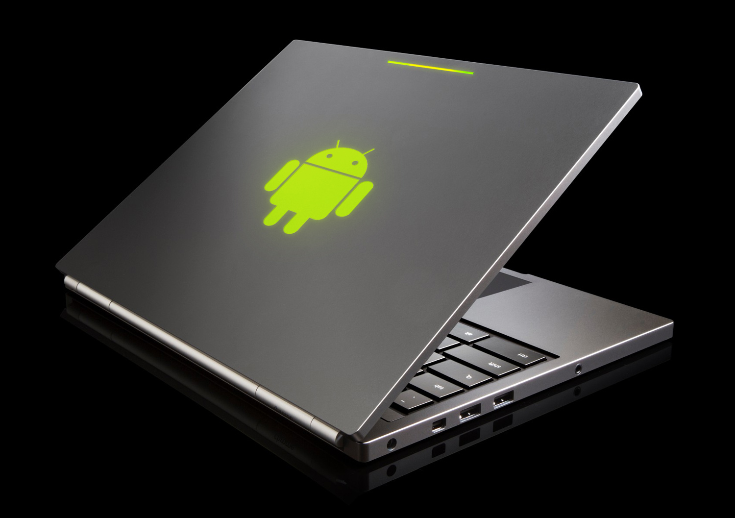 Android-laptop_techshohor