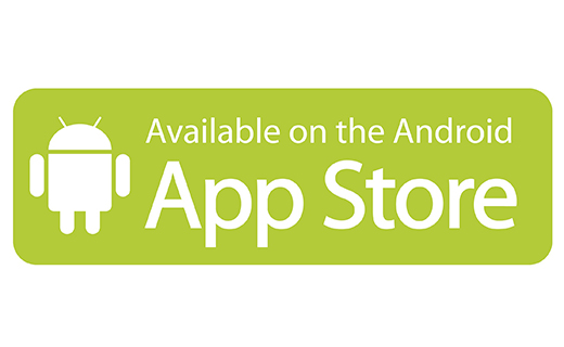 Android_AppStore_Logo-TechShohor