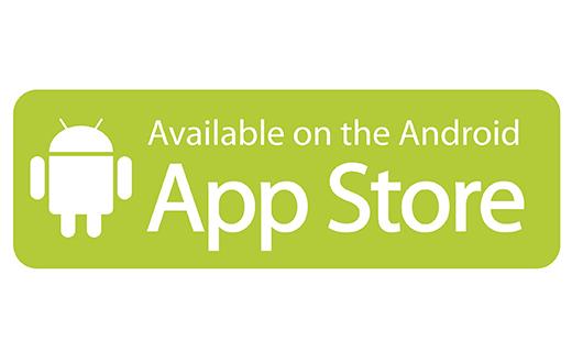 Android_AppStore_Logo-TechShohor