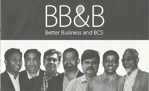 BB&B Manifesto 2014-1
