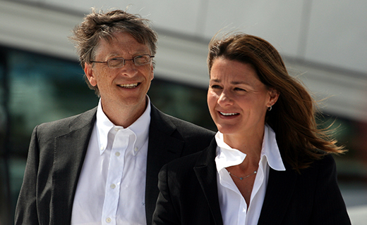 Bill_Melinda_Gates_TechShohor
