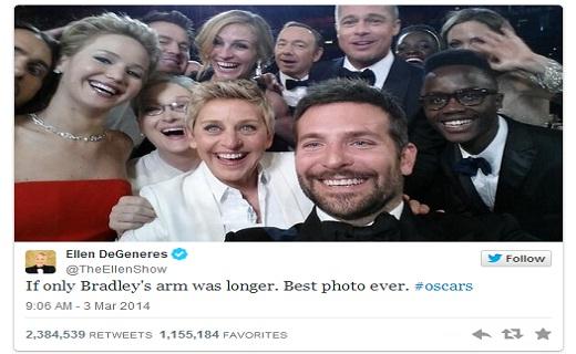 Ellen twitter_techshohor