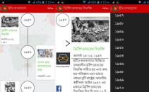 Eti Bangladesh app-TechShohor