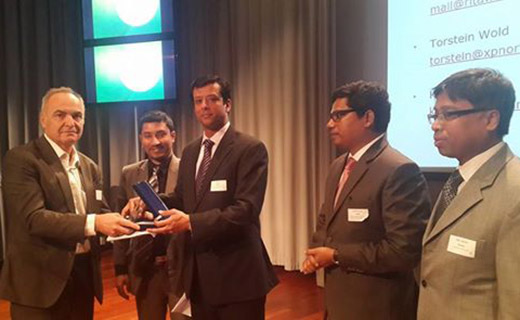Europe bangladesh technology summit-TechShohor