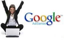 Google-Adsense-tips-TechShohor
