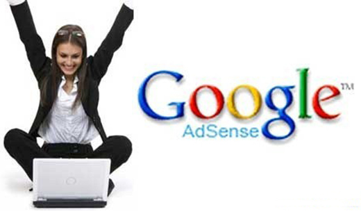 Google-Adsense-tips-TechShohor