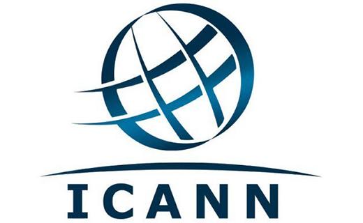 ICANN-TechShohor
