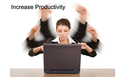 Increasing-Productivity-plugin-TechShohor
