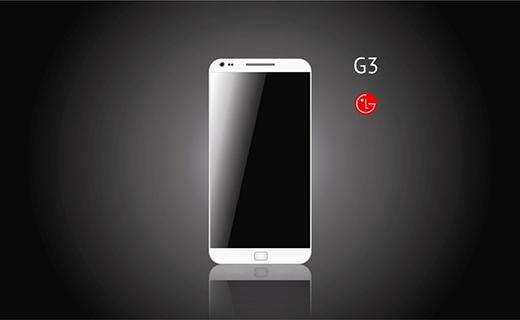 Lg g3-TechShohor