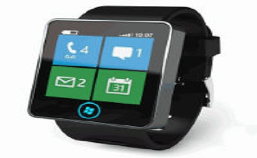 Nokia-wearables_techshohor