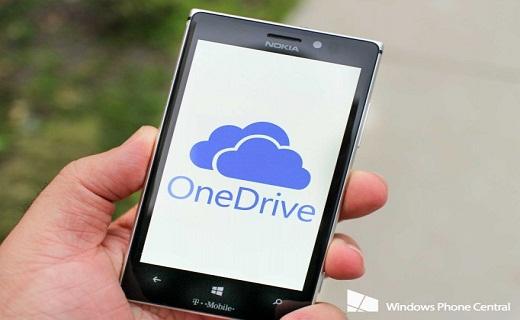 OneDrive_techshohor