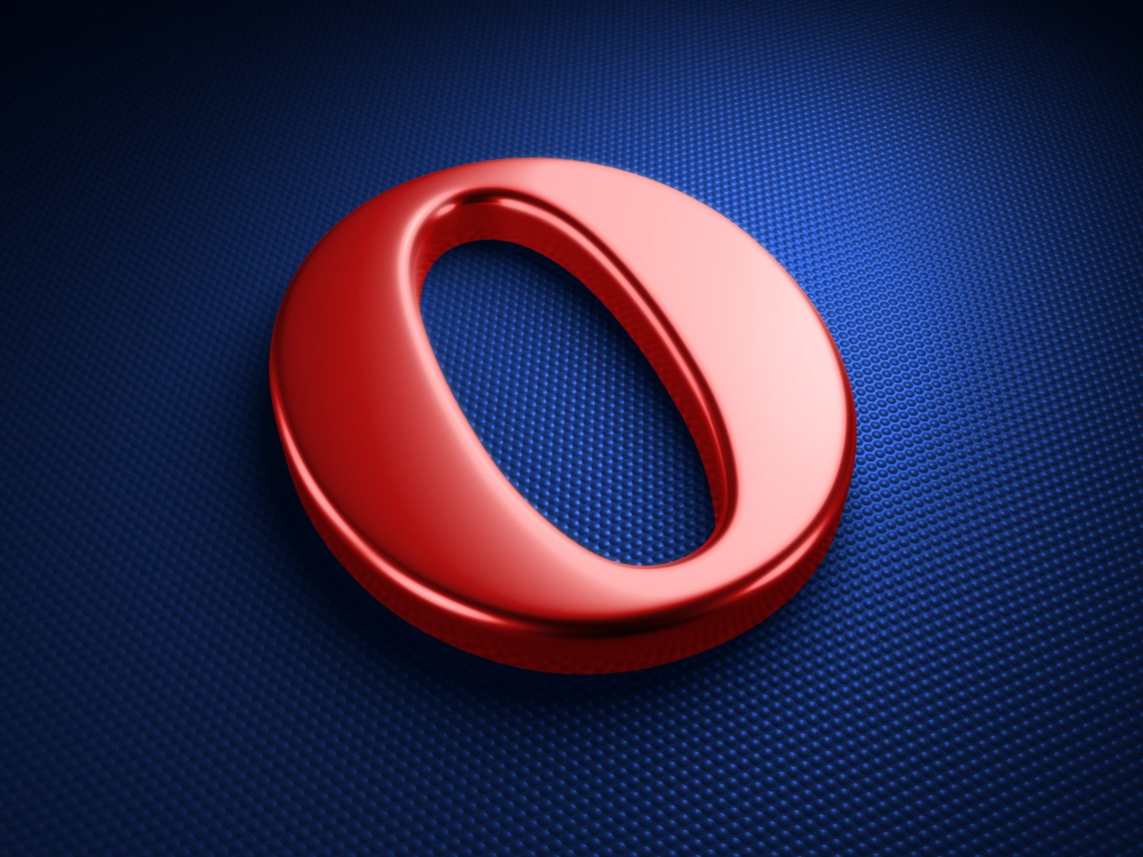 Opera_Logo_Red_techshohor