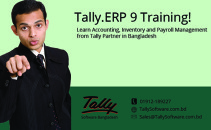 Tally-Training-Ads-TechShohor