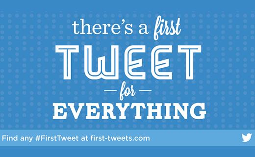 Twitter Birthday-TechShohor