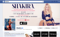 shakirafacebookpage_techshohor