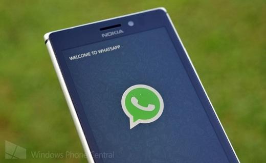 WhatsApp_Windows_Phone_techshohor_techshohor