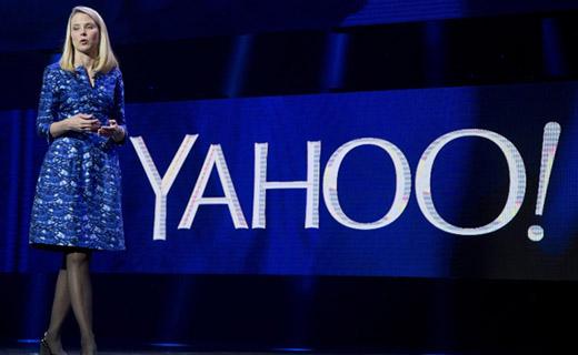 Yahoo-marisha-TechShohor