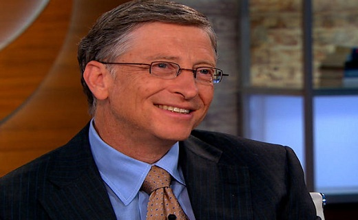bill_gates_techshohor