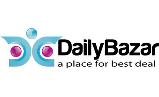 daily Bazar-TechShohor