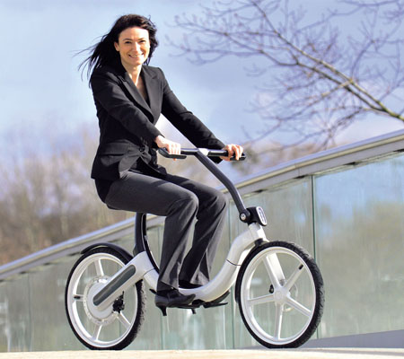electric-bike_techshohor
