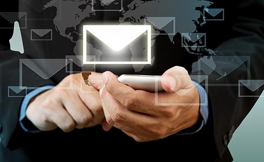 email-TechShohor