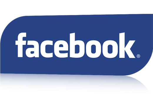 facebook-logo-TechShohor